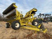 BEN AMENDT ONLINE RETIREMENT FARM AUCTION RING #1 PRE-BID LIVE VIRTUAL LOTS