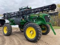 RAY-EL FARMS LTD RAY & ELAINE COTTYN ONLINE RETIREMENT FARM AUCTION RING #1 PRE-BID LIVE VIRTUAL LOTS