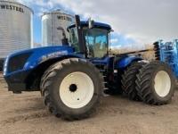 ROBERT & PEARL MCBRIDE DERRYBOYE FARM  ONLINE RETIREMENT FARM AUCTION RING #1 PRE-BID LIVE VIRTUAL LOTS