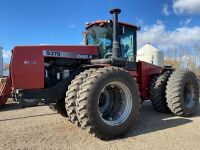 NETTLE FARMS LTD. DAVID & AINSLEY NETTLE ONLINE RETIREMENT FARM AUCTION RING #1 PRE-BID LIVE VIRTUAL LOTS (FOR MORE INFO 204-847-0804 OR 204-842-3721)