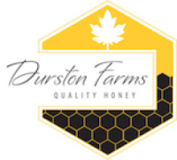 DURSTON HONEY FARMS Ltd