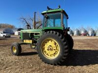 *1979 JD 4240 2WD Tractor
