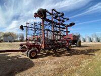 *2008 44' Seed Hawk Air Drill
