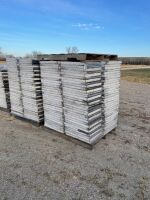 plywood bottom board