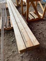 New lumber