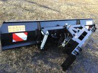 "94"" Dozer Blade SS (K67)"