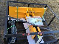 Skid steer Hydraulic Breaker SS (K67)