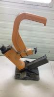 Bostitch air stapler
