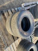 *11L-15SL imp tires (K50)
