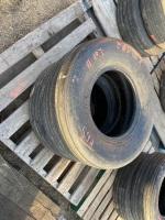 *11-15SL imp tires (K50)