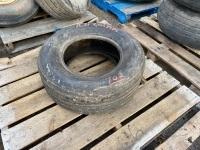 *11L-15 imp tire (K31)