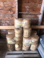 (11) rolls of 16,000 twine