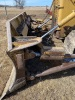 *Dresser 15C Crawler Dozer - 20
