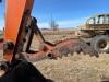 *Hitachi EX120 Series II Track Excavator, s/n12N-30347 - 4