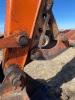 *Hitachi EX120 Series II Track Excavator, s/n12N-30347 - 9