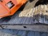 *Hitachi EX120 Series II Track Excavator, s/n12N-30347 - 12