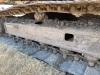 *Hitachi EX120 Series II Track Excavator, s/n12N-30347 - 15