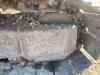 *Hitachi EX120 Series II Track Excavator, s/n12N-30347 - 17
