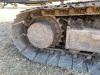 *Hitachi EX120 Series II Track Excavator, s/n12N-30347 - 20