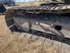 *Hitachi EX120 Series II Track Excavator, s/n12N-30347 - 21