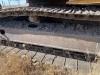 *Hitachi EX120 Series II Track Excavator, s/n12N-30347 - 22