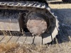 *Hitachi EX120 Series II Track Excavator, s/n12N-30347 - 23