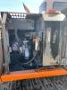 *Hitachi EX120 Series II Track Excavator, s/n12N-30347 - 24
