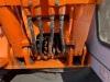 *Hitachi EX120 Series II Track Excavator, s/n12N-30347 - 25