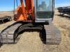 *Hitachi EX120 Series II Track Excavator, s/n12N-30347 - 26