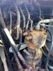 *Hitachi EX120 Series II Track Excavator, s/n12N-30347 - 27