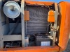 *Hitachi EX120 Series II Track Excavator, s/n12N-30347 - 28