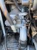 *Hitachi EX120 Series II Track Excavator, s/n12N-30347 - 29