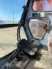 *Hitachi EX120 Series II Track Excavator, s/n12N-30347 - 30