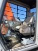 *Hitachi EX120 Series II Track Excavator, s/n12N-30347 - 31