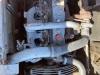 *Hitachi EX120 Series II Track Excavator, s/n12N-30347 - 32