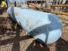 *1000-gal propane tank - 5