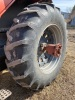 *IH 3688 2wd 125hp tractor w/IH 2355 loader, s/n002540 - 4