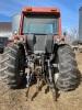*IH 3688 2wd 125hp tractor w/IH 2355 loader, s/n002540 - 5