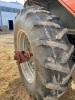 *IH 3688 2wd 125hp tractor w/IH 2355 loader, s/n002540 - 9