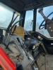 *IH 3688 2wd 125hp tractor w/IH 2355 loader, s/n002540 - 11
