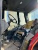 *IH 3688 2wd 125hp tractor w/IH 2355 loader, s/n002540 - 12