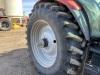 *CaseIH MXU125 MFWD 125hp Tractor, s/nACP27054 - 3