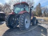 *CaseIH MXU125 MFWD 125hp Tractor, s/nACP27054 - 6