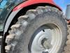 *CaseIH MXU125 MFWD 125hp Tractor, s/nACP27054 - 9