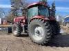 *CaseIH MXU125 MFWD 125hp Tractor, s/nACP27054 - 10