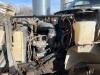*1989 Ford F-800 s/a grain truck, 397,033 showing, VIN# 1FDXK84A0KVA04805, Owner: 3694306 MB LTD, Seller: Fraser Auction______________ *** TOD, SAFETIED & KEYS*** - 16