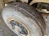 *1989 Ford F-800 s/a grain truck, 397,033 showing, VIN# 1FDXK84A0KVA04805, Owner: 3694306 MB LTD, Seller: Fraser Auction______________ *** TOD, SAFETIED & KEYS*** - 17