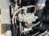 *1989 Ford F-800 s/a grain truck, 397,033 showing, VIN# 1FDXK84A0KVA04805, Owner: 3694306 MB LTD, Seller: Fraser Auction______________ *** TOD, SAFETIED & KEYS*** - 19