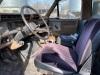 *1989 Ford F-800 s/a grain truck, 397,033 showing, VIN# 1FDXK84A0KVA04805, Owner: 3694306 MB LTD, Seller: Fraser Auction______________ *** TOD, SAFETIED & KEYS*** - 22
