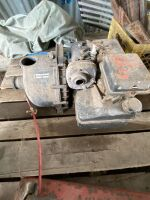 """*2"""" Pacer water pump as is. Not Running."""
